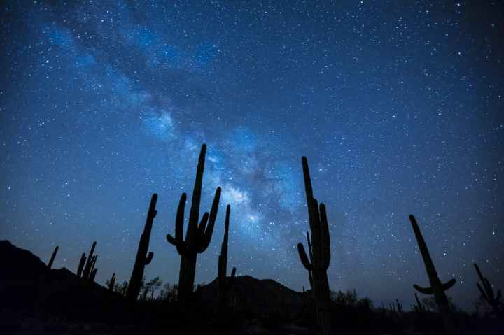 milky-way-stars-night-sky.jpg
